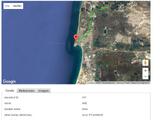 אמות המים בארץ ישראל