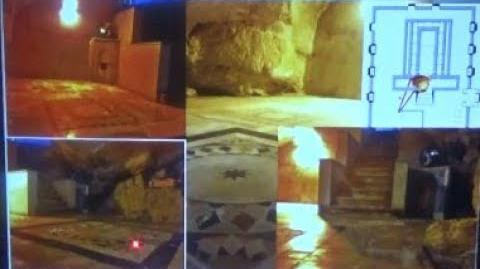 תגלית_חדשה_במערה_מתחת_לסלע_בהר_הבית_!_new_discovery_in_temple_mount