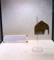 Museon kedem 4