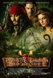Pirates2poster2.jpg