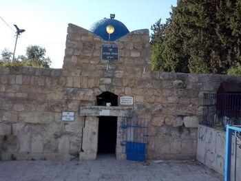 רבי יהודה נשיא ציפורי ש1