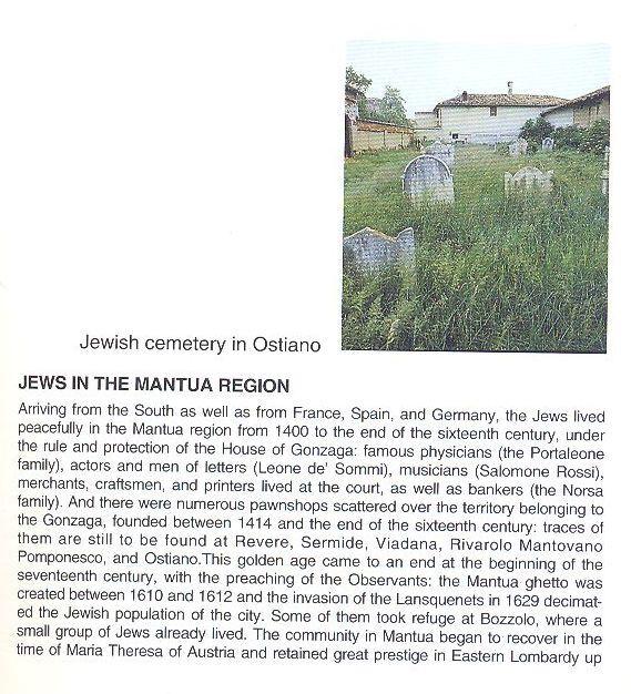 Ebrei di mantua part a.jpg