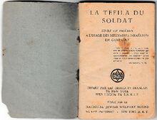 LA-TEFILA-DU-SOLDAT3