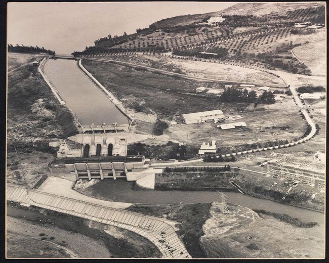 Tel or 1937