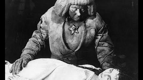 The_Golem_(_Der_Golem,_wie_er_in_die_Welt_kam_)_Full_Movie_Classic_Horror_&_Scifi