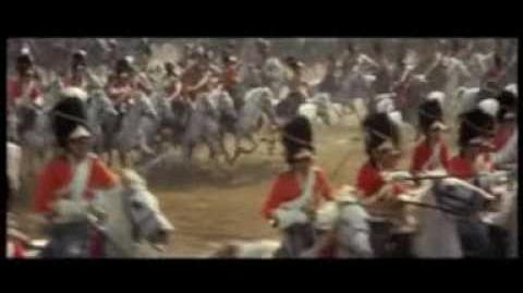 The_Light_Cavalry_Franz_von_Suppe