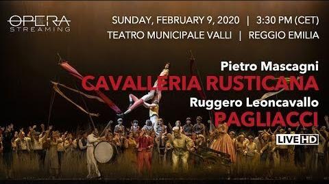 Mascagni_CAVALLERIA_RUSTICANA_and_Leoncavallo_PAGLIACCI_-_OPERA_LIVE_STREAMING