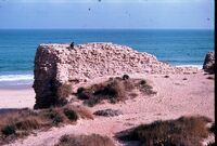 Ashdod-Sea 2