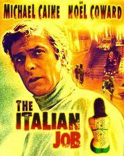 Italian jobcroker cover.jpg