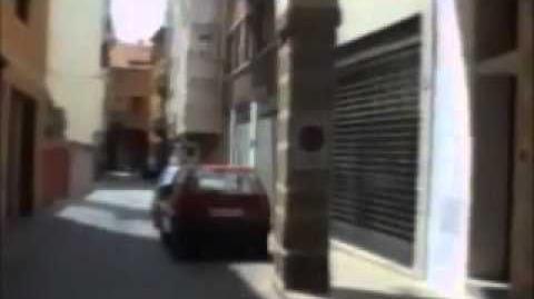 Comunita Ebraica di Padova