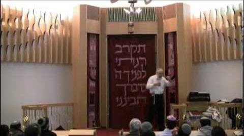 """פרשת_ויחי_תשע""""ג_ירושלים"""