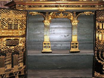 Sinagoga di Carmagnola H