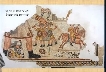 קרב דוד וגולית