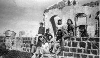 פוריה 1946