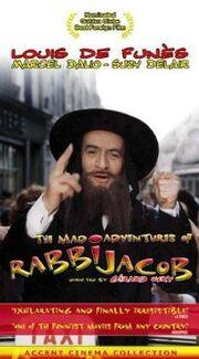 Rabbi jacov.jpg