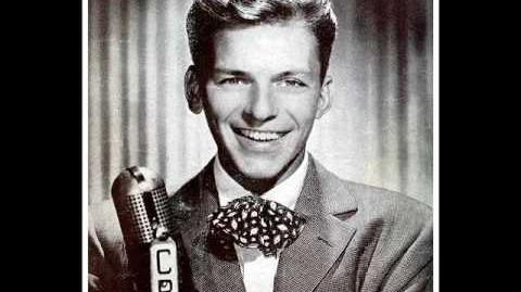 Frank Sinatra-My Way CLIC ON THE LINK...
