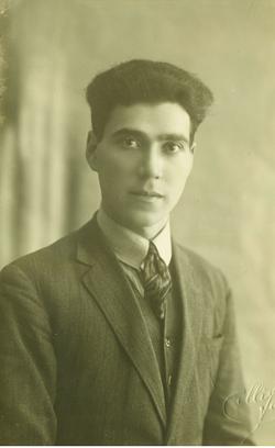 Luigi ventura 1925.png