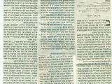 כתבי יד עבריים בספריית הותיקן