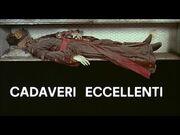 Cadaveri_Eccellenti_(1976)_with_English_subtitles