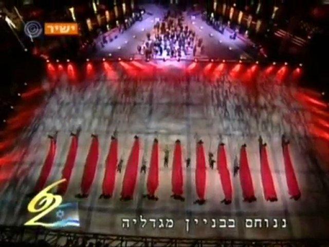Va_pensier_jerusalem