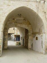 Hebron019