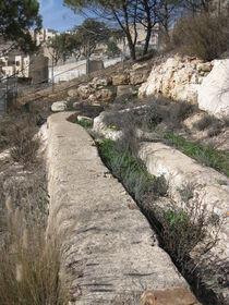 The Lower Aqueduct IMG 1450