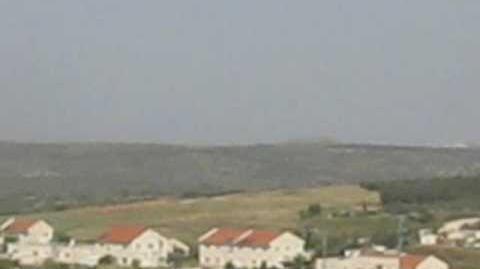 שכונת הר אפרים בקדומים