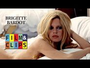 Les Femmes - Film Completo by Film&Clips