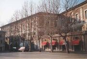 Piazza sinigalia.jpg