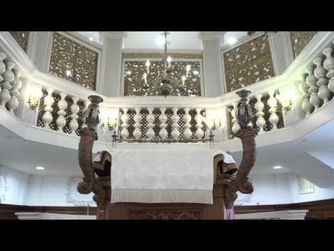 Prayers_with_an_Italian_flavor_in_Jerusalem