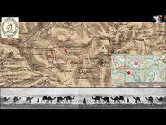 """פרופ' בועז זיסו וד""""ר דני ביקסון – סקר ארכיאולוגי בשלוחת שלמון שבהרי ירושלים"""