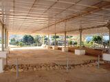 בית הכנסת העתיק בנערן