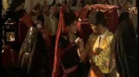 Bizet Carmen (Zeffirelli)