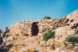 Corsica Prehistory Casteddu d'Araghju
