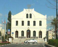Rishon-great-synagogue01
