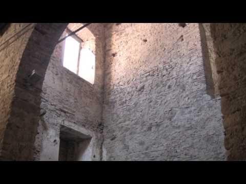 Sinagoga_Monte_San_Savino