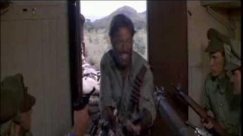 King_Solomons_Mines_Clip_6_(1985)