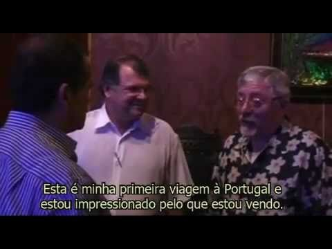 The_Hidden_Jews_of_Portugal_-_Part_3_of_3
