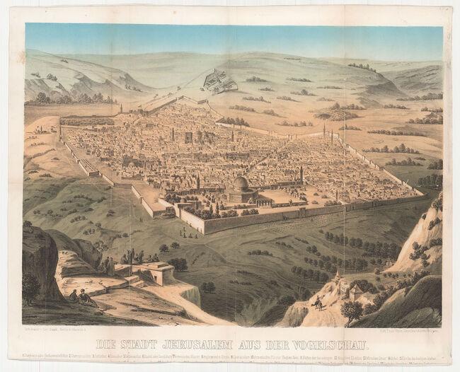 מפות ירושלים יד בן צבי.jpg