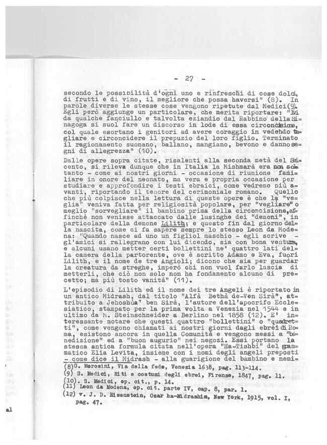 Pages from TC 007 I Page 6 Page 3.jpg