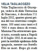 Tagliacozo 1.png