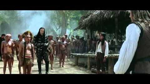 1492 Conquest of Paradise (1992) مترجم