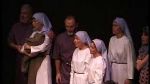 Hebrew_Slaves_Chorus