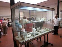 Museo Archeologico Nazionale G A Sanna 04