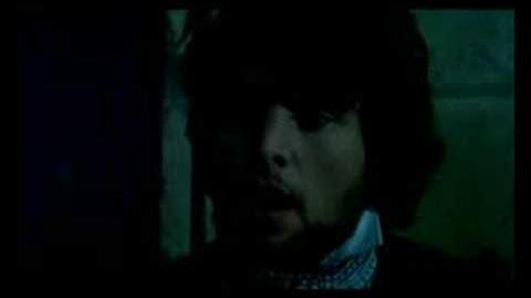 Les_Miserables_(1978)_-_Original_Theatrical_Trailer