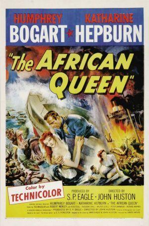 The-african-queen-1-.jpeg