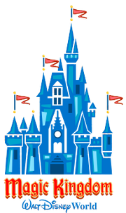 Magic Kingdom Logo.png