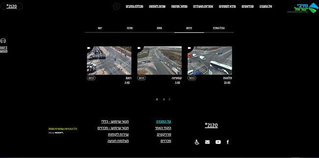 מצלמות ברחבי הארץ.jpg