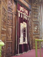 Rosh HaAyin Synagogues 070