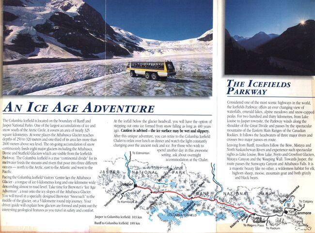 The icefield parkway 1.jpg